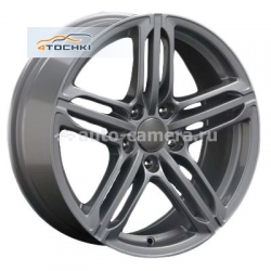 Диск Replay 7,5x17 5x112 ET45 D66,6 A36 GM (Audi)