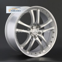 Диск Replay 7,5x17 5x112 ET46 D66,6 MR42 SF (Mercedes)