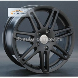 Диск Replay 7,5x17 5x112 ET47 D57,1 VV103 MB (Volkswagen)