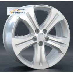 Диск Replay 7,5x19 5x114,3 ET35 D60,1 TY71 SF (Toyota)