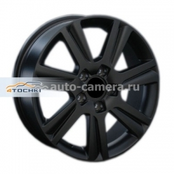 Диск Replay 7x16 5x112 ET45 D57,1 VV108 MB (Volkswagen)