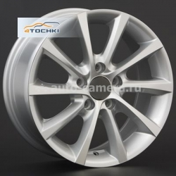 Диск Replay 7x16 5x112 ET45 D57,1 VV17 SF (Volkswagen)