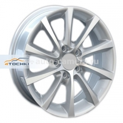 Диск Replay 7x16 5x112 ET45 D57,1 VV17 SF1 (Volkswagen)