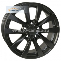 Диск Replay 7x16 5x112 ET45 D57,1 VV26 MB (Volkswagen)
