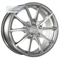 Диск Replay 7x16 5x112 ET45 D57,1 VV43 SF (Volkswagen)