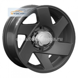 Диск Replay 7x16 6x139,7 ET10 D107,5 MI28 GM (Mitsubishi)