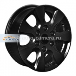 Диск Replay 7x16 6x139,7 ET38 D67,1 Mi40 MB (Mitsubishi)