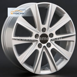 Диск Replay 7x17 5x112 ET43 D57,1 VV28 SF (Volkswagen)