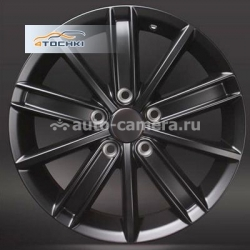 Диск Replay 7x17 5x112 ET43 D57,1 VV33 MB (Volkswagen)