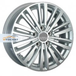 Диск Replay 7x17 5x112 ET54 D57,1 VV136 SF (Volkswagen)