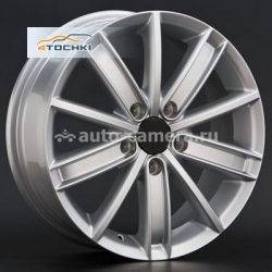 Диск Replay 7x17 5x112 ET54 D57,1 VV33 SF (Volkswagen)