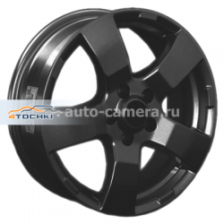 Диск Replay 7x17 5x114,3 ET41 D67,1 HND81 MB (Hyundai)