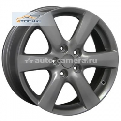 Диск Replay 7x17 5x114,3 ET45 D60,1 TY24 GM (Toyota)
