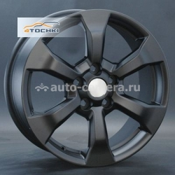Диск Replay 7x17 5x114,3 ET45 D60,1 TY70 MB (Toyota)