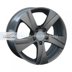 Диск Replay 8,5x17 5x112 ET48 D66,6 MR77 GM (Mercedes)