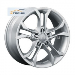 Диск Replay 8,5x18 5x112 ET29 D66,6 A35 HP (Audi)