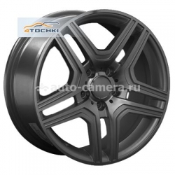 Диск Replay 8,5x18 5x112 ET30 D66,6 MR67 GM (Mercedes)
