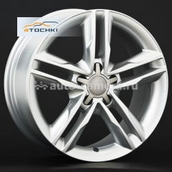Диск Replay 8,5x19 5x112 ET32 D66,6 A34 HP (Audi)