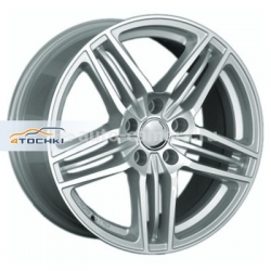 Диск Replay 8x17 5x112 ET39 D66,6 A91 SF (Audi)