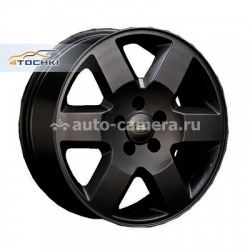 Диск Replay 8x18 5x108 ET55 D63,3 LR11 MB (Land Rover)