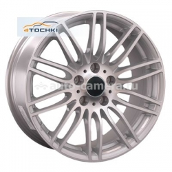 Диск Replay 8x18 5x120 ET25 D72,6 B94 SF (BMW)