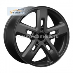 Диск Replay 8x18 5x120 ET57 D65,1 VV21 MB (Volkswagen)