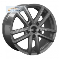 Диск Replay 8x18 5x130 ET57 D71,6 VV13 GM (Volkswagen)