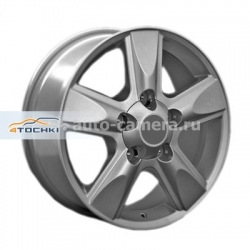 Диск Replay 8x18 5x150 ET60 D110,1 TY60 GM (Toyota)