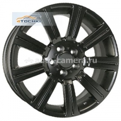 Диск Replay 9,5x20 5x120 ET50 D72,6 LR4 MB (Land Rover)