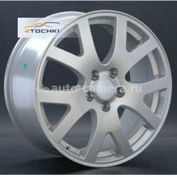 Диск Replay 9x19 5x120 ET53 D72,6 LR23 Sil (Land Rover)