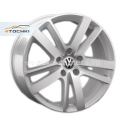 Диск Replay 9x20 5x130 ET57 D71,6 VV89 SF (Volkswagen)