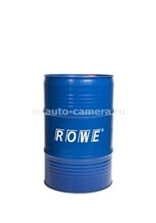 Масло Rowe 15W-40 Hightec Turbo HD Plus 20041-202-03, 200л