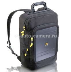Рюкзак для MacBook, MacBook Air и iPad 4 Pelican ProGear U145, цвет black (U145-BLKE)