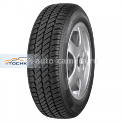 Шина Sava 185/60R14 82H Adapto HP