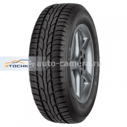 Шина Sava 205/55R16 91H Intensa HP
