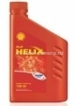 Масло Shell 10W-40 Helix Red, 1л