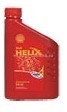 Масло Shell 5W-30 Helix, 1л