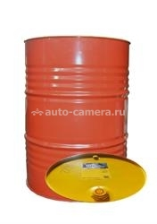 Масло Shell 5W-40 Helix Ultra 550027322, 209л