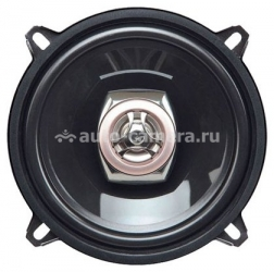 Soundstream RBT.502