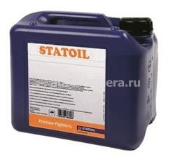 Масло Statoil 10W-40 SUPERWAY 1001508, 20л