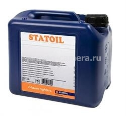 Масло Statoil 15W-40 Powerway 1001191, 20л