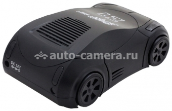 Радар детектор Stinger Car Z1