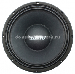 Sundown Audio NeoPro V2 10 8Ohm