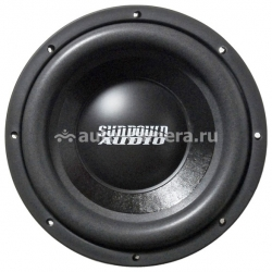 Sundown Audio SA 10 D4
