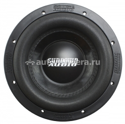 Sundown Audio SD2 8 D4