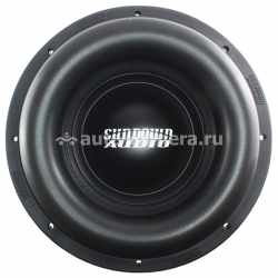 Sundown Audio X-10 v2 D2