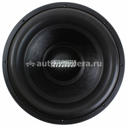 Sundown Audio Z-15 v4 D1