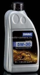 Масло SWAG 5W-30 LONGLIFE 15 93 2941