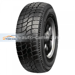 Шина Tigar 205/65R16C 107/105R Cargo Speed Winter (шип.)