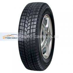 Шина Tigar 215/55R16 97H XL Winter 1 (не шип.)